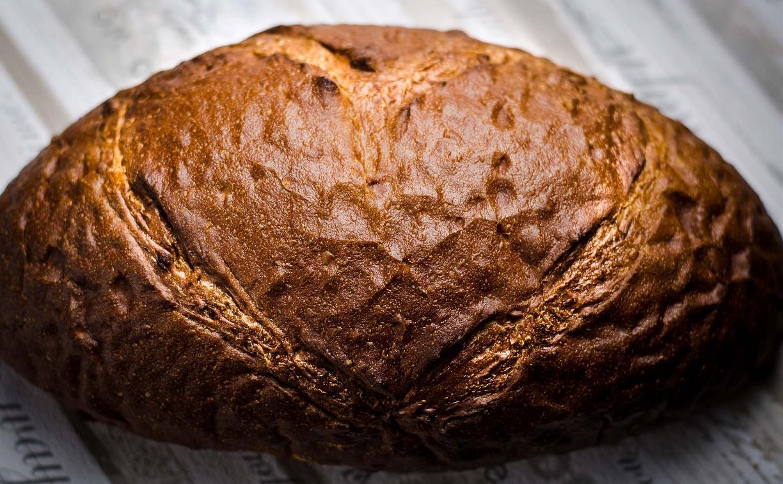 В Туле в гипермаркет «МЕТРО» требуется пекарь