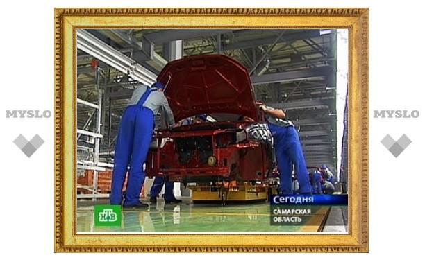 """Ультиматум """"АвтоВАЗа"""" вынудил поставщиков снизить цены"""
