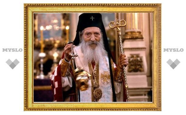 Тулякам покажут «Шедевры христианского кино»