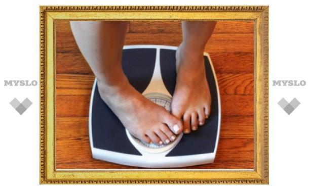 Профилактику ожирения будут проводить внутриутробно