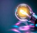 Где в Туле 28 октября не будет электричества