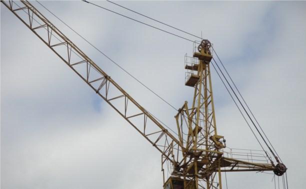 Градсовет одобрил возможность строительства дома на ул. Ак. Павлова