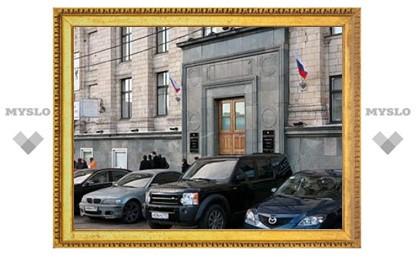 Зимняя инфляция в России выберет половину годовой нормы