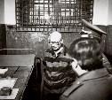 Депутаты Госдумы предлагают вернуть в России смертную казнь