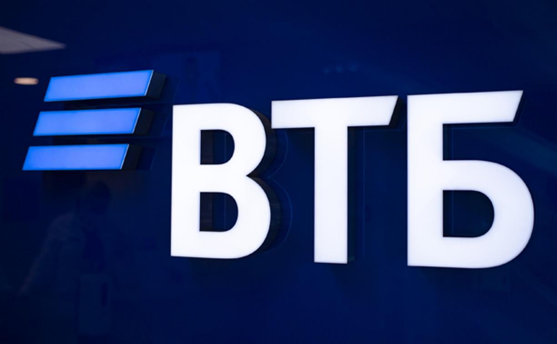 Кредитно-документарный портфель ВТБ в Тульской области превысил 193 млрд рублей