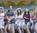 Детской Республике «Поленово» – 60 лет!