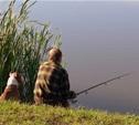 На всей территории Тульской области рыбалка должна быть бесплатной