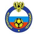 Новомосковские футболисты стали лауреатами сезона