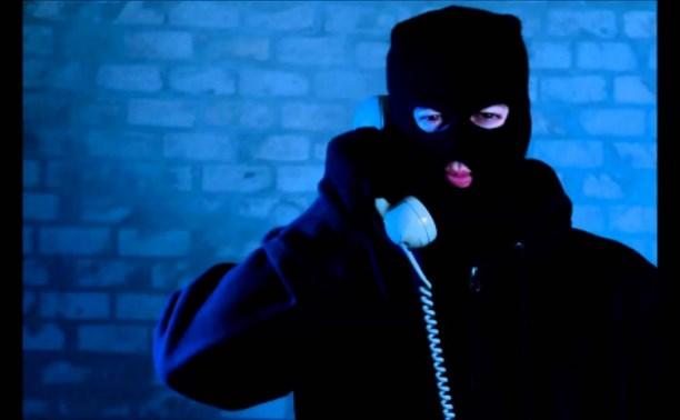 В Туле «телефонного террориста» приговорили к 350 часам обязательных работ