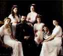 В Туле снимут сериал об императоре Николае II
