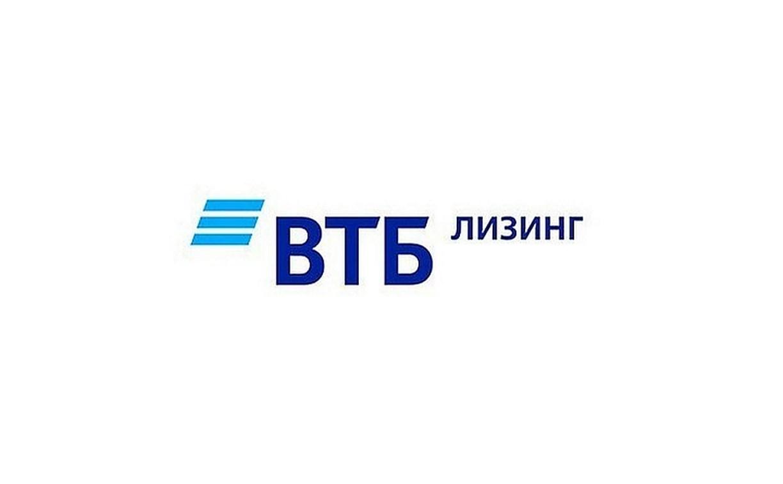 ВТБ Лизинг стал лидером по продажам автомобилей LADA в лизинг в России