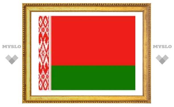 Белоруссия начинает освоение Антарктиды