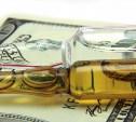 Минздрав пообещал не прекращать закупку импортных лекарств