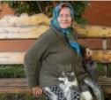 Россия заняла 65 место в мире по качеству жизни стариков