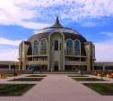 Программа Тульских музеев ко Дню города и Тульской области