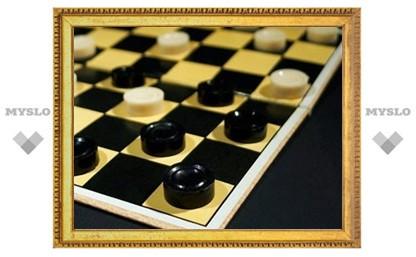 Туляк стал чемпионом Башкирии по шашкам