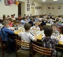 Юный туляк занимает 5-е место на первенстве мира по шашкам