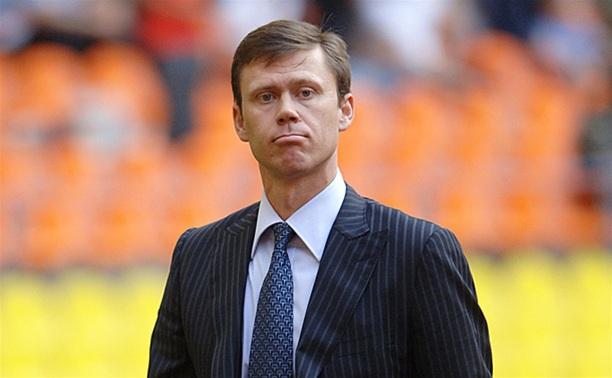 Тульский «Арсенал» «помог» наставнику «Ротора» покинуть свой пост
