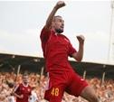 «Арсенал» одержал волевую победу над «Уфой»
