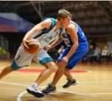 Баскетболисты «Тула-ЩёкиноАзот» ждут в гости «Русичей»