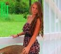 Самбистка из Тулы Екатерина Сазонова отправится на Первенство Европы
