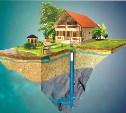 Вода на участке: водопровод, колодец или скважина?