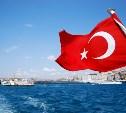 Правительство РФ опубликовало перечень запрещенных турецких продуктов