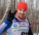 Тульский лыжник-паралимпиец стал победителем Кубка мира в спринте на 1 км