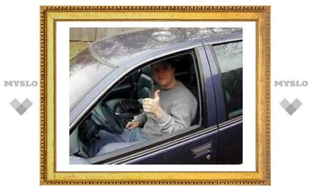 10 советов по безопасности машины