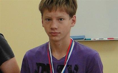 Тульские шахматисты определили чемпиона города