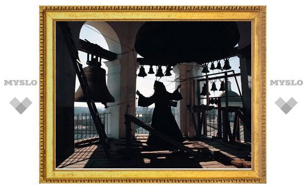 Великий Новгород собрал «Звонарское вече»