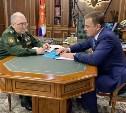В Тульской области военные построят пять мостов