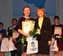 Преподаватель химии и биологии из Болохово победила в региональном этапе конкурса «Учитель года»