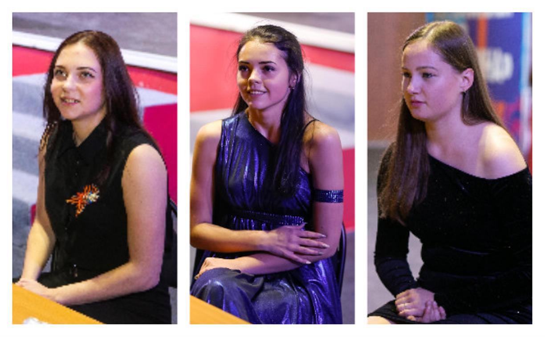 В Туле выбрали финалистов конкурса «Мисс и Мистер Студенчество — 2020»