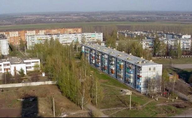 В Кимовске более 22 000 жителей остались без воды: прокуратура нашла нарушения