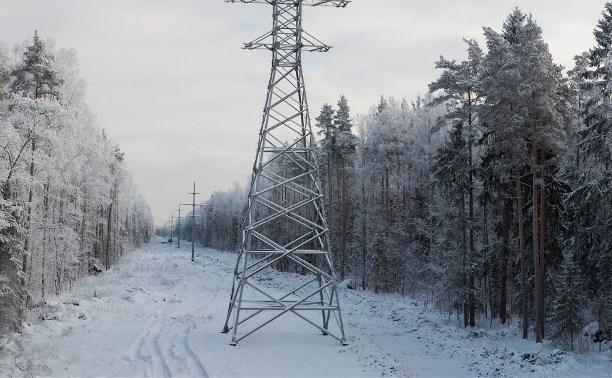ООО «Новое Энергетическое Партнерство»: отчёт за февраль 2016 года