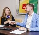 Совместный проект «МегаФон» и «Дом.ru»: экономия для туляков до 20%