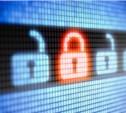 Серверы с персональными данными россиян перенесут в Россию в 2015 году
