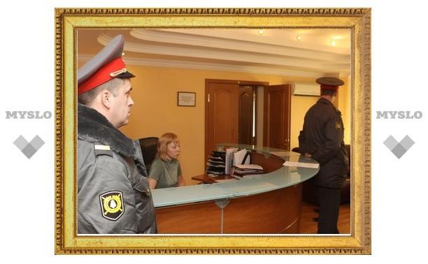 Олег Козлов не пойдет на силовое решение проблемы