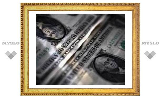 Российские парламентарии признаны самыми богатыми в мире