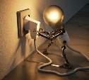 13 июня в Туле по ряду адресов отключат электроэнергию