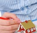 10 самых важных вопросов об имущественных налогах физических лиц