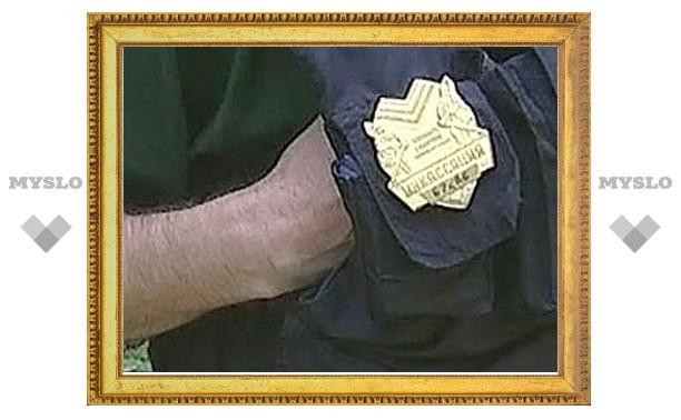 В Саратове экс-милиционеров посадили за избиение инкассаторов