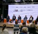 Шорт-лист литературной премии «Ясная Поляна»: объявлены шесть номинантов на победу