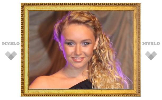 Выиграть Алине Верениновой помогли обаяние и улыбка