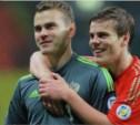 Российские футбольные болельщики предлагают перенести матчи сборной в регионы