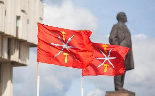 Новые коронавирусные ограничения в Тульской области: 10 самых важных вопросов