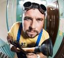 Алексей Дюмин: В 40% управляющих компаний работают жулики и воры