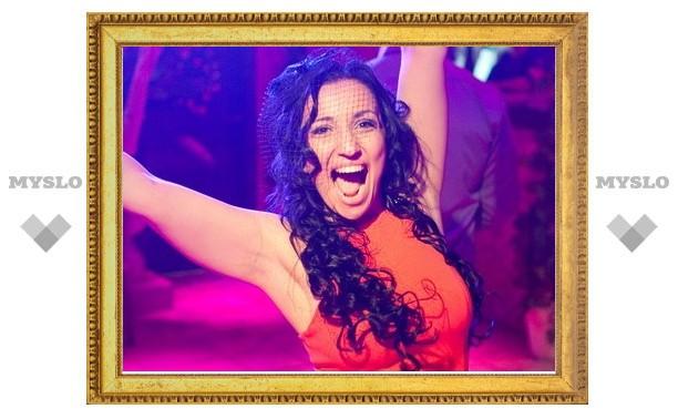 """Подведены итоги конкурса """"Мисс VEREZO 2012"""""""