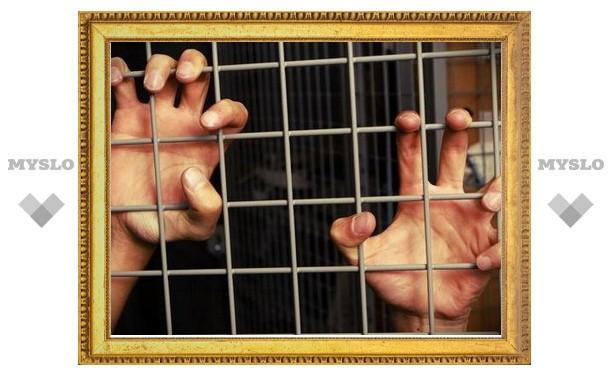 Живодера, убившего щенка, наказали ограничением свободы